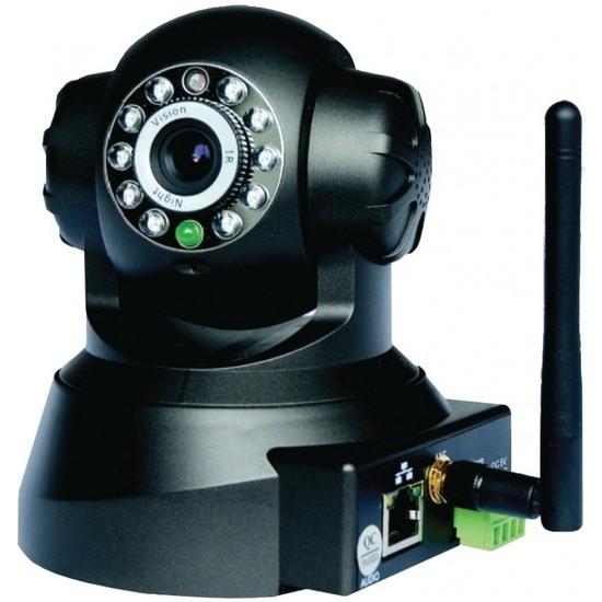 Analog Kamera Sistemleri İzmir