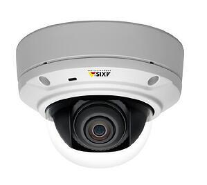 İzmir Güvenlik Kamera Sistemleri