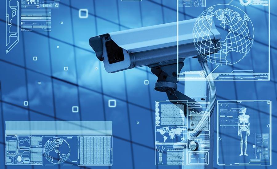 Çeşme Kamera Sistemleri Teknik Servisi ve Tamiri