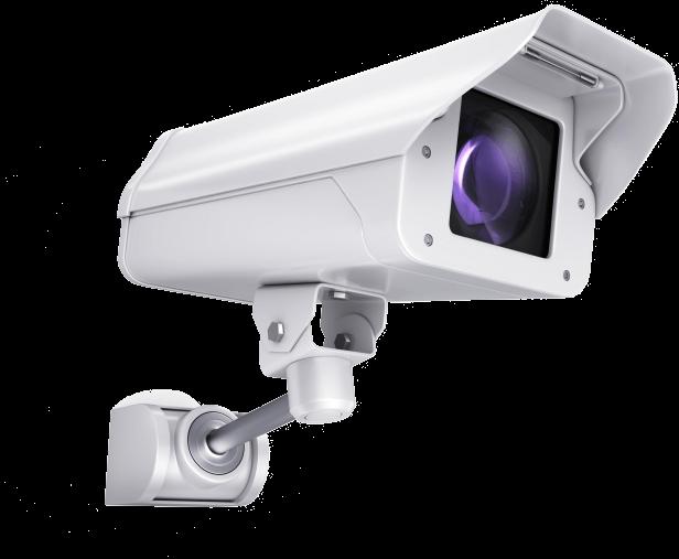 Kablosuz Kamera Sistemleri İzmir