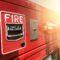 Yangın Alarm Sistemi İzmir Yetkili Servisi