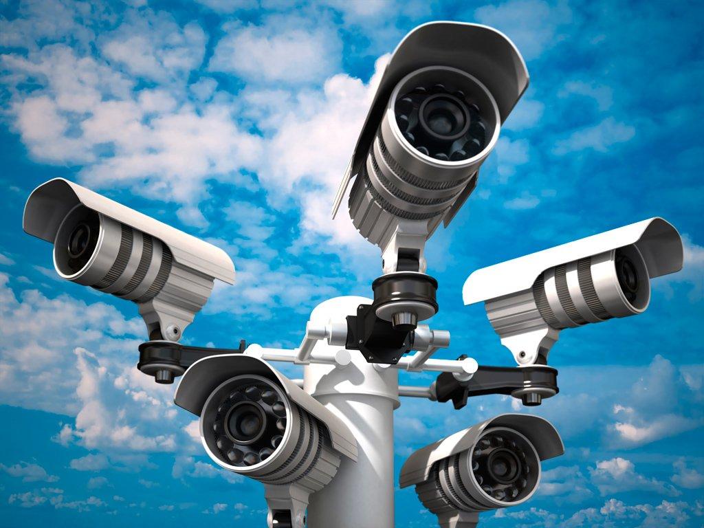 Haikon Kamera Sistemleri İzmir