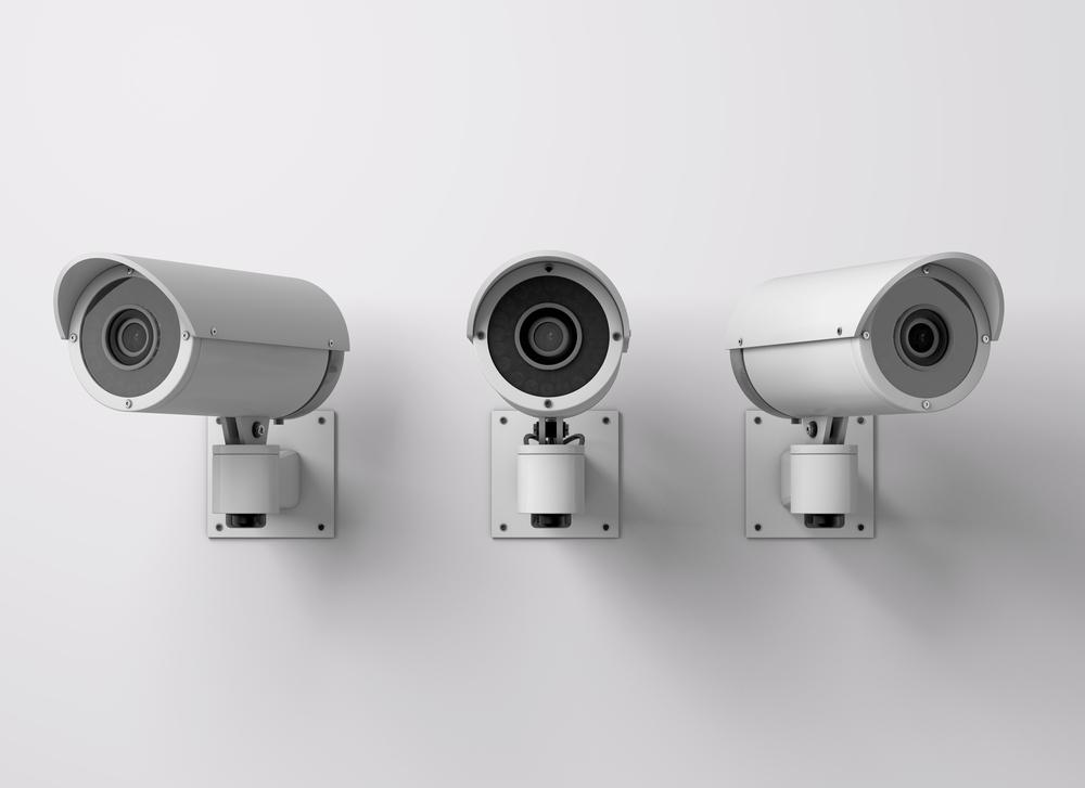 Avenir Kamera Sistemleri İzmir