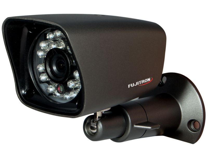 İzmir Hd-Cvi Kamera Sistemleri