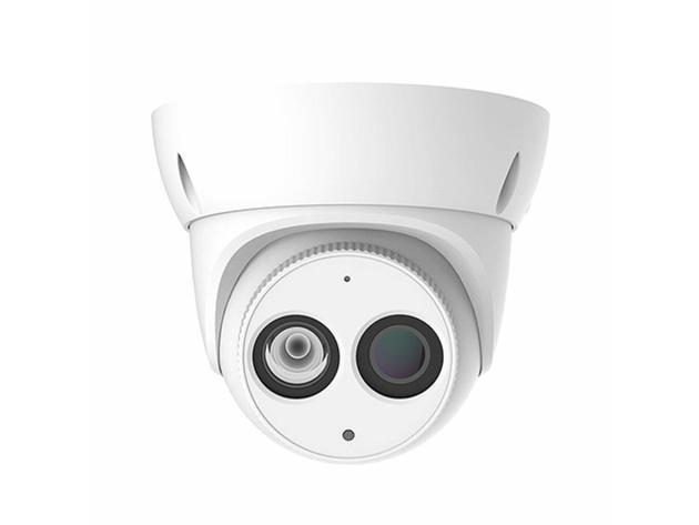 İzmir Taret Güvenlik Kamera Sistemleri