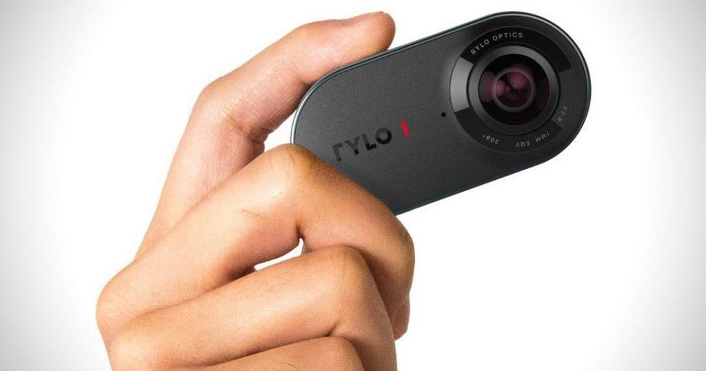 Kamera Güvenlik Sistemleri Nasıl Kurulur?