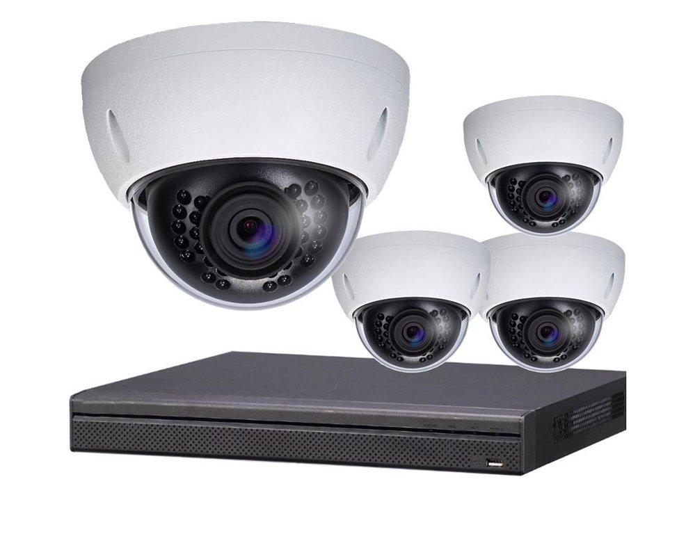 Güvenlik Kamera Kayıtları Kimlere Verilir?