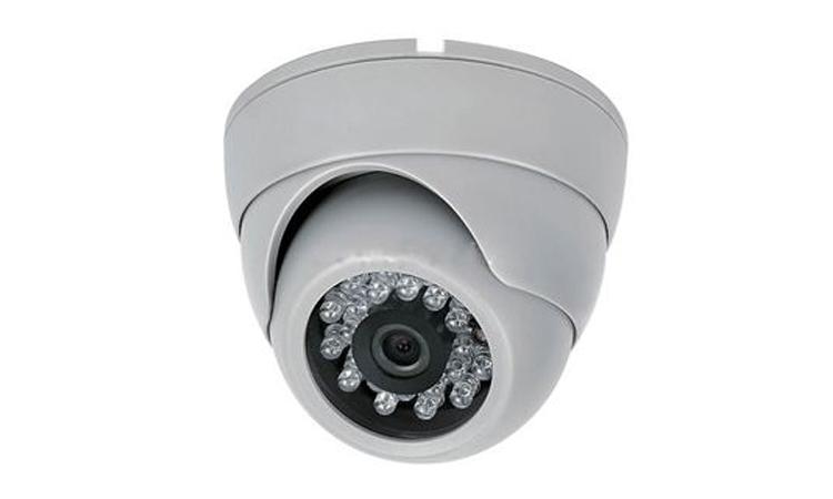 Kaç Çeşit Güvenlik Kamerası Vardır?