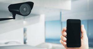 İzmir Güvenlik Sistemleri, Güvenlik Kamerası, Hırsız Alarmı, Yangın Alarmı, Alarm Sistemleri - izmir Güvenlik Kamera Sistemleri.